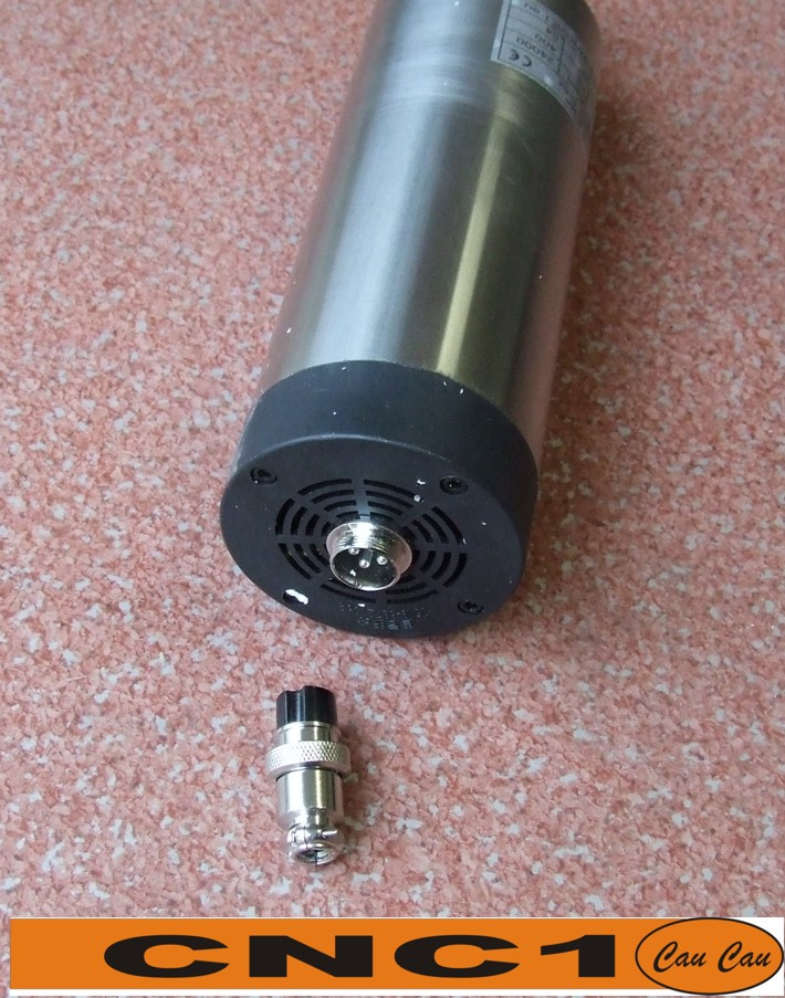 Spindle_2200W
