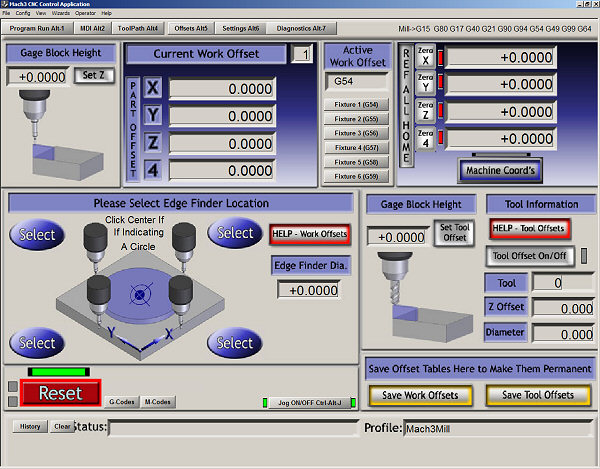 Cnc software for mac cam mach3 cnc control software download – cnc.